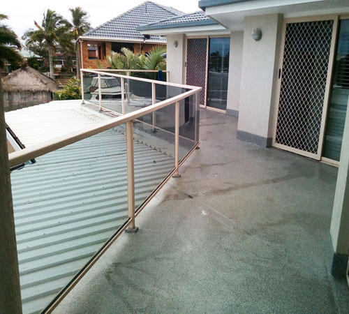 Brisbane House Cleaning